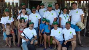 05-Aquarama_Voluntarios2