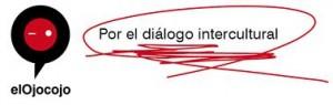 elojocojo_02