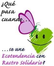EcotendenciaRS