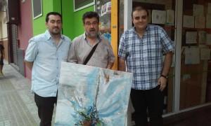 Juan_eduardo_cuadro