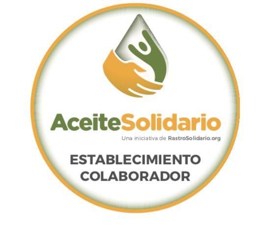 AceiteSolidario